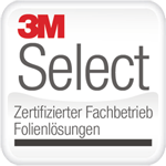 3M-select